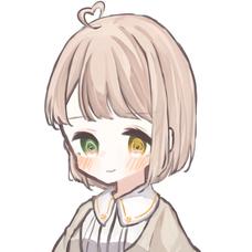 国広🍈's user icon
