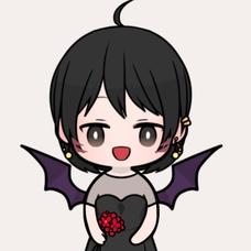 🐱ハル 🎵's user icon