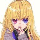 ane502kaorinのユーザーアイコン