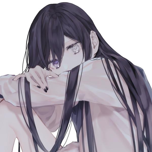 凪🌼*・のユーザーアイコン