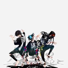 ぴっぴ's user icon