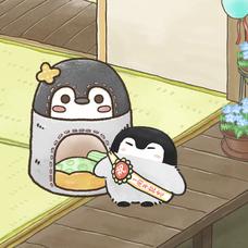 Konekoのユーザーアイコン