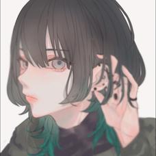 雨涙(ウル)のユーザーアイコン
