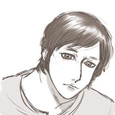 ヒロノロ's user icon