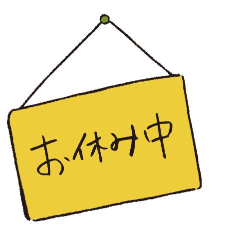 ⚤ひかる🎀陽皇のユーザーアイコン