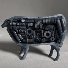 電気羊のユーザーアイコン