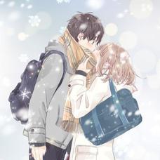 蓮桜's user icon