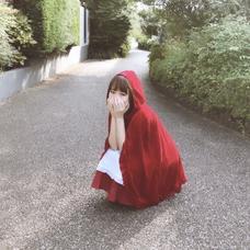 akisayaのユーザーアイコン