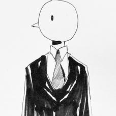 傘の下のジブン。のユーザーアイコン