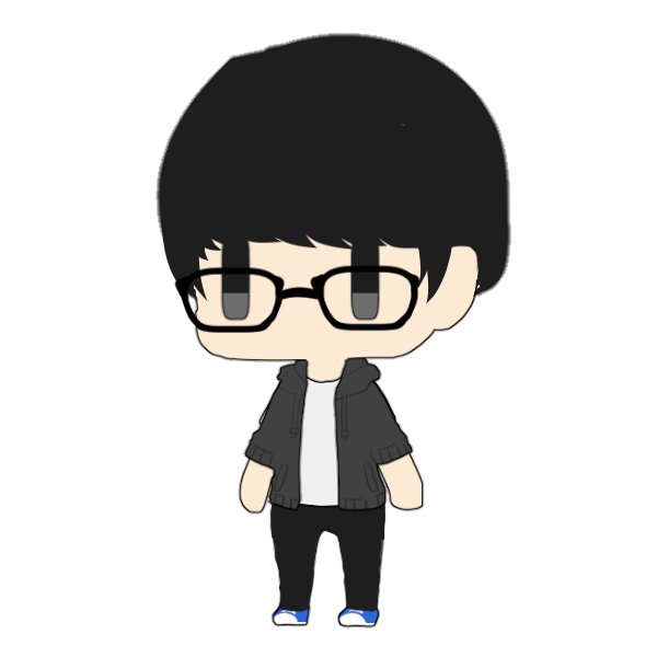 響 壱華(ひびき いちか)@ベノムのユーザーアイコン