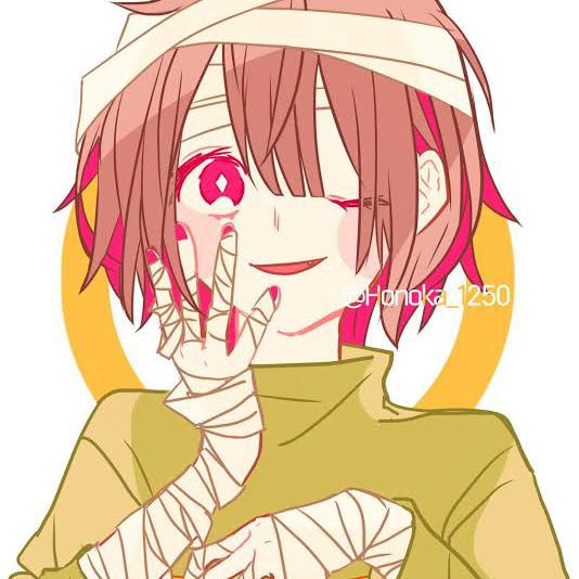 ぽかり's user icon
