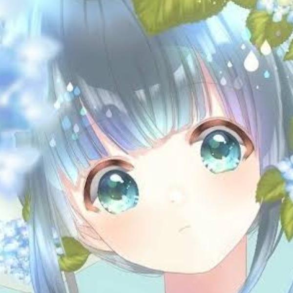 織姫 真白のユーザーアイコン
