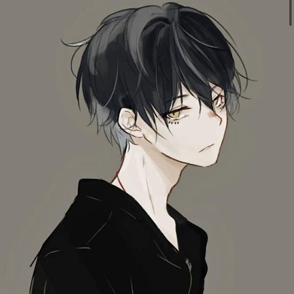 ➻ta-sya.のユーザーアイコン