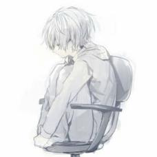 ひりあじゅう's user icon
