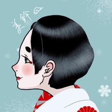 美鈴︎︎☁︎︎*.のユーザーアイコン