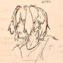 fuyuriのユーザーアイコン