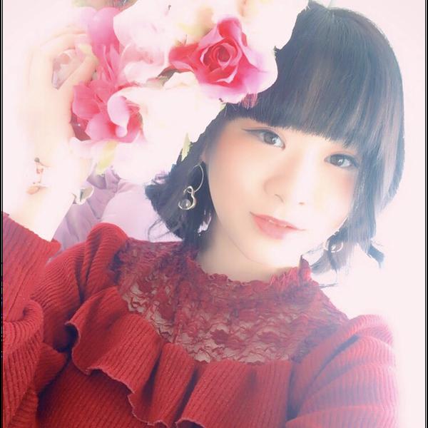 Maruo Mariのユーザーアイコン