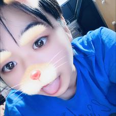 りっくん@高校生's user icon