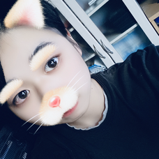 りっくん@男子高校生のユーザーアイコン