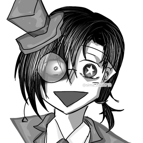 島崎's user icon