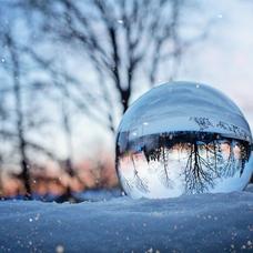 雪模様🙇🏻♀️聴き nana 遅くなりすみませんのユーザーアイコン