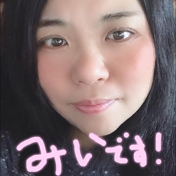 みい's user icon