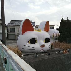 ぱんのユーザーアイコン