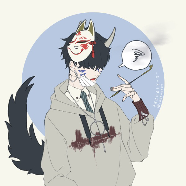 山田。's user icon
