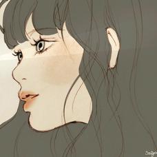 小野 エモ子のユーザーアイコン