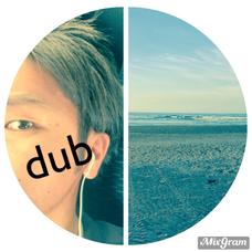 dubのユーザーアイコン