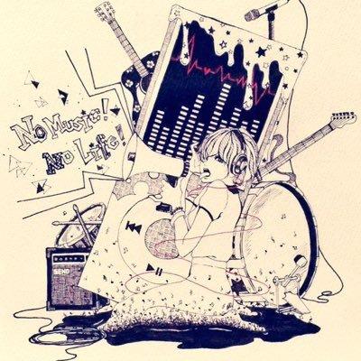 おちゃき(new)'s user icon