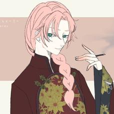 maru_can!!のユーザーアイコン