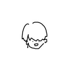 まるみざわ's user icon