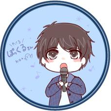 やっくる's user icon