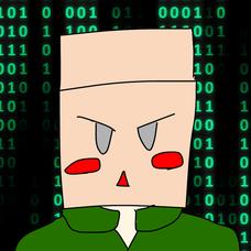 ベロべろ:ロベると(べろると)'s user icon