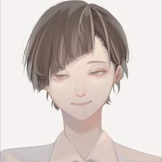恋川のユーザーアイコン