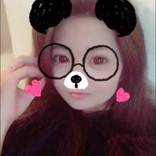 chanのユーザーアイコン