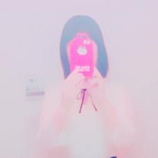 ラムネ's user icon