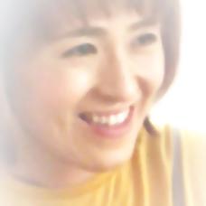 ひなた🎀晃姫⚤ 晴天気持ちが良い(2021/10/26 09:19:30)ゆっくり聴きnanaします✨💗🙌🏻✨💗🙌🏻✨💗🙌🏻✨💗🙌💕💞 💗 💝😊💕⤴⤴のユーザーアイコン