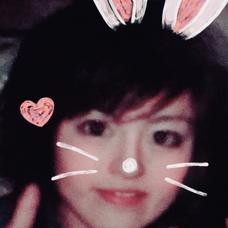 陽向٩(晃姫)و♡♡のユーザーアイコン