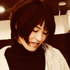 ひなた🎀晃姫⚤ UVERworld新曲かっこよい🤭ゆっくり聴きnanaします✨💗🙌🏻✨💗🙌🏻✨💗🙌🏻✨💗🙌💕💞 💗 💝😊💕⤴⤴のユーザーアイコン