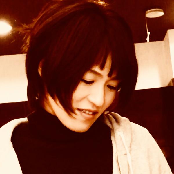ひなた🎀晃姫⚤ みんなみんなたくさん仲良くしてくれてありがとう🧚♂️☆*+:。.。•*🧚♂️¨*•.¸¸♪☆*🧚♂️+:。.。♪🧚♂️・。♪*+o🧚♂️のユーザーアイコン
