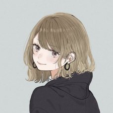 Sei*raᵕ̈のユーザーアイコン