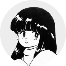 mizuna77のユーザーアイコン