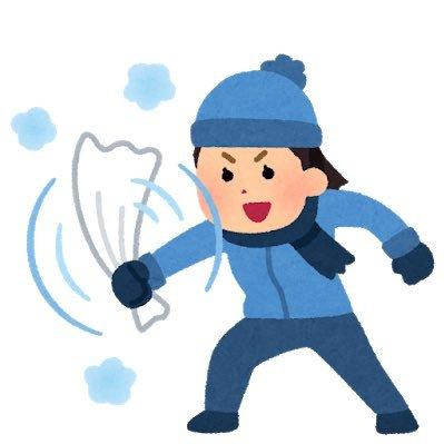 山田ウドンのユーザーアイコン