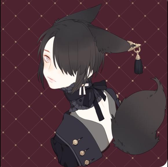神風⛩野狐のユーザーアイコン