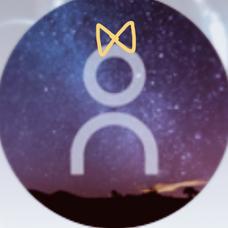 クルトンのユーザーアイコン