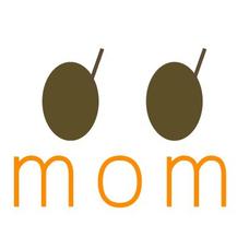 momのユーザーアイコン