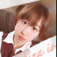 io(椎名 勇桜)のユーザーアイコン