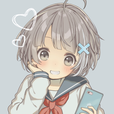 侑茄…I˙꒳˙)のユーザーアイコン